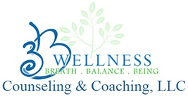 3B Wellness Counseling and Coaching, LLC